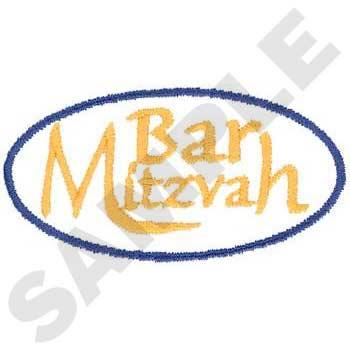 Bar mitzvah symbols bar mitzvah